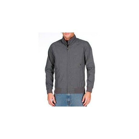 Volcom Oxford Jacket