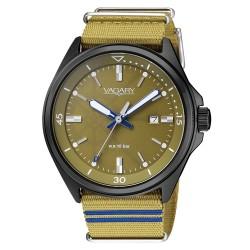 VAGARY 1B7-945-90