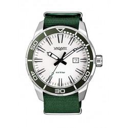 VAGARY IB8-011-11 verde
