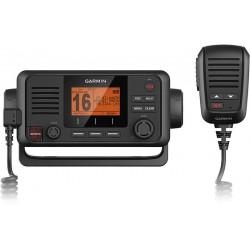 GARMIN VHF 110i