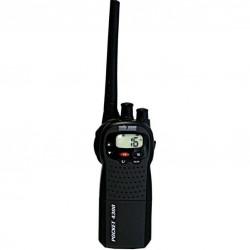 RADIO OCEAN VHF POCKET 4300