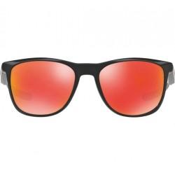 OAKLEY TRILLBE X nero / rosso