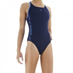 SPEEDO SUPERIORITY ENDURANCE Costume Donna Intero