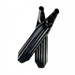 C4 Carbon SURFER SOFT Pinne