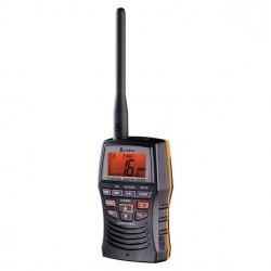 COBRA MARINE VHF RADIO MR HH150 FLT 3