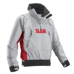 SLAM RC SPRAY TOP