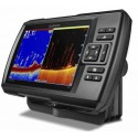 GARMIN STRIKER 7CV ECO/GPS