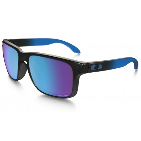 HOLBROOK™ PRIZM™ POLARIZED SAPPHIRE FADE COLLECTION