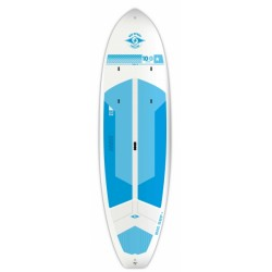 "BIC SUP 10'00"" CROSS TOUGH"