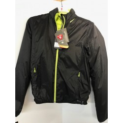 SLAM JACKET BLOW EVO BLACK