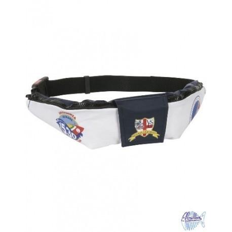 Lifejacket AIR-BAG SLIM 150N