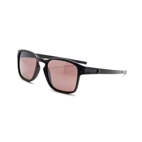 OAKLEY LATCH™ SQUARE PRIZM™ DAILY POLARIZED