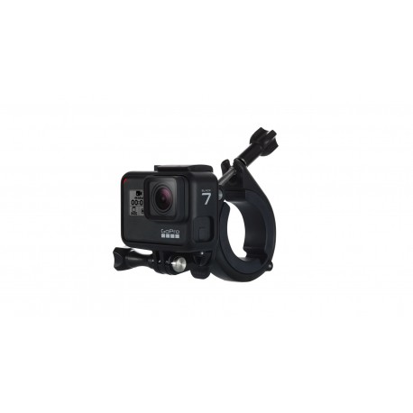 GOPRO ACCESSORI - TUBE MOUNT supporto per tubi grandi