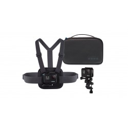 GOPRO ACCESSORI - KIT PER ATTRIVITA' SPORTIVE limited edition