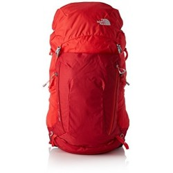 NORTH FACE BANCHEE 36 L/XL 35lt rosso