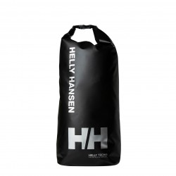 HELLY HENSEN SAILING BAG ROLL UP TOP