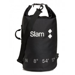SLAM BAG NAVEGANTES EVOLUTION nero