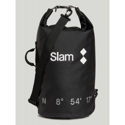 SLAM BAG PORT TALBOT EVOLUTION giallo