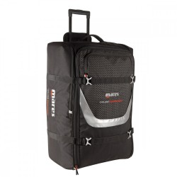 MARES BORSA CRUISE BACK PACK