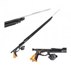 MARES SLING GUN VIPER PRO DS 100